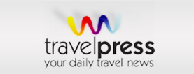 travelpress