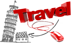 e-travel-services