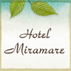 Hotel Miramare Ξενοδοχείο στη Θάσο