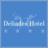 Deliades hotel Ξενοδοχείο στη Μύκονο