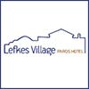 Lefkes Village Ξενοδοχείο στην Πάρο